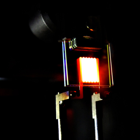 MIT researchers develop energy-efficient incandescent light bulbs