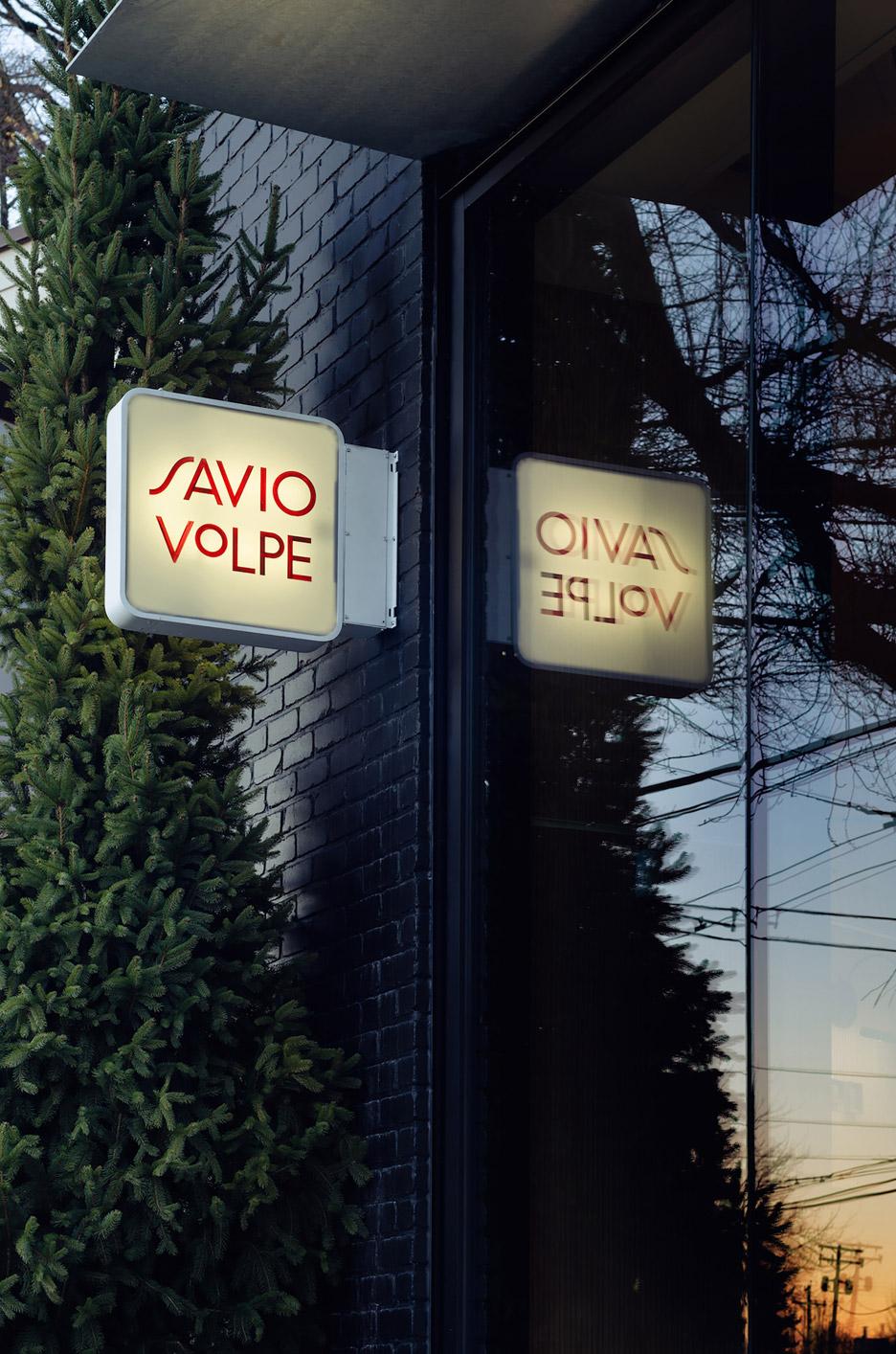 Osteria-Savio-Volpe-by-Ste-Marie_dezeen_936_8