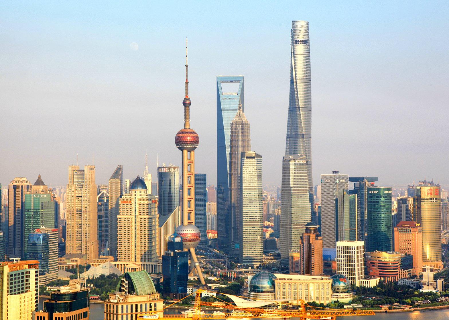 https://static.dezeen.com/uploads/2016/01/Shanghai-Tower_Gensler_dezeen_ban.jpg