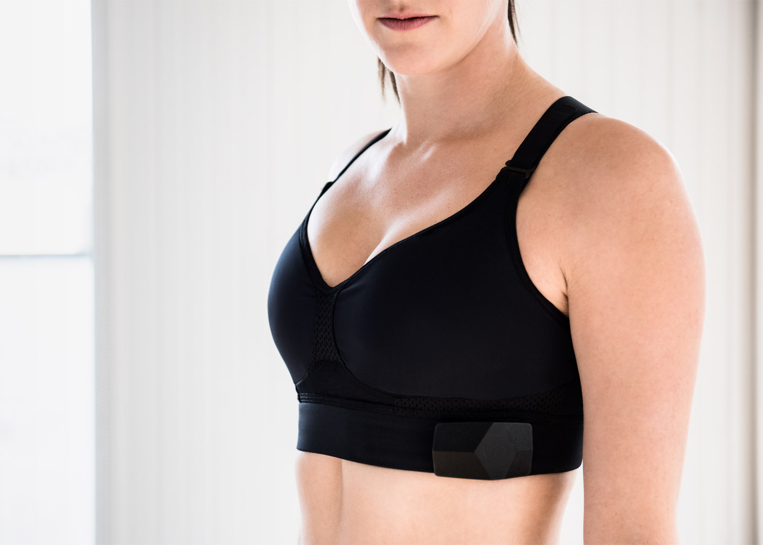 a65734561081b OMbra smart underwear gives instant workout feedback