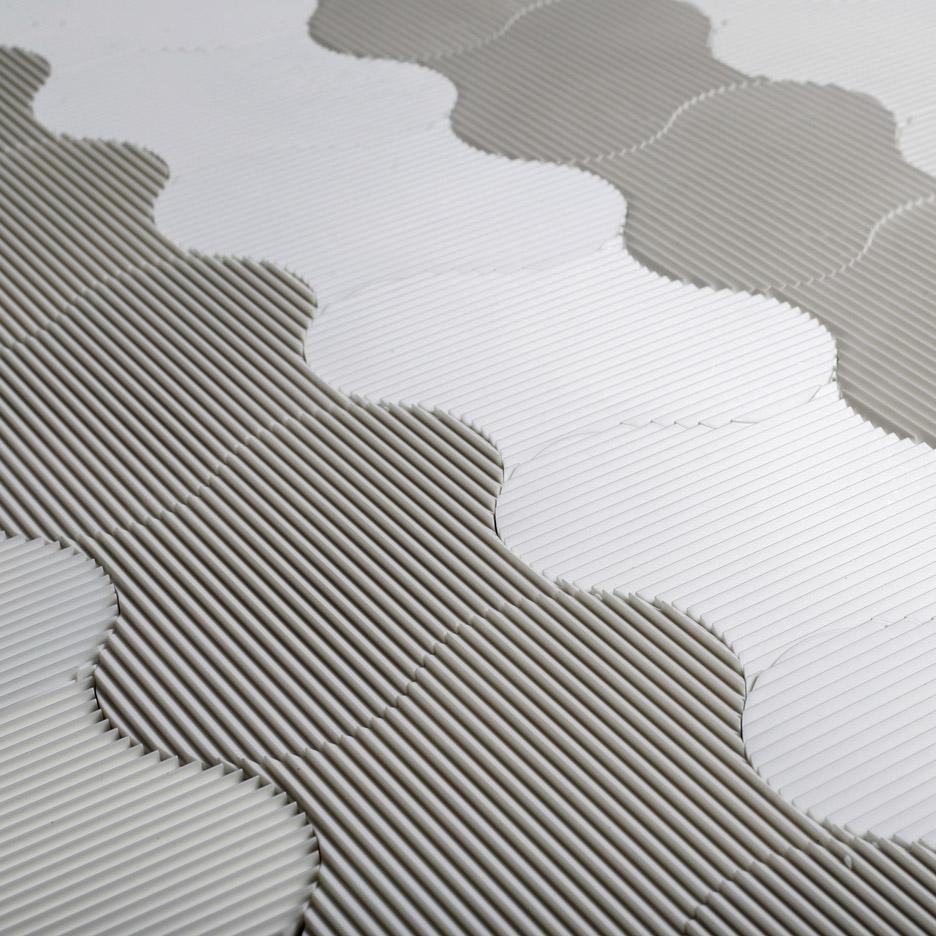 Surface Design Show London