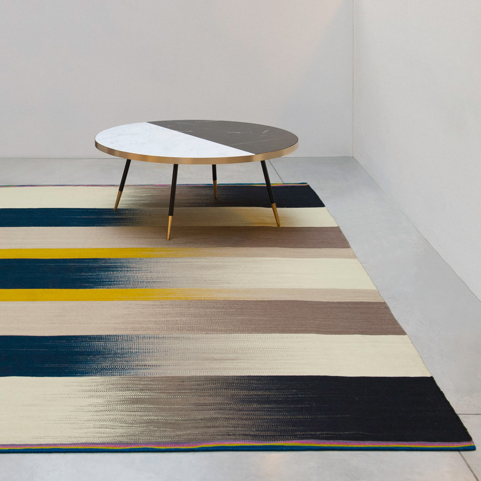 Surface Design Show 2016 to exhibit architectural materials in London