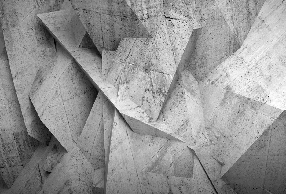 The Illusionist Wallpaper Collection by Kelly Hoppen and Dynamo
