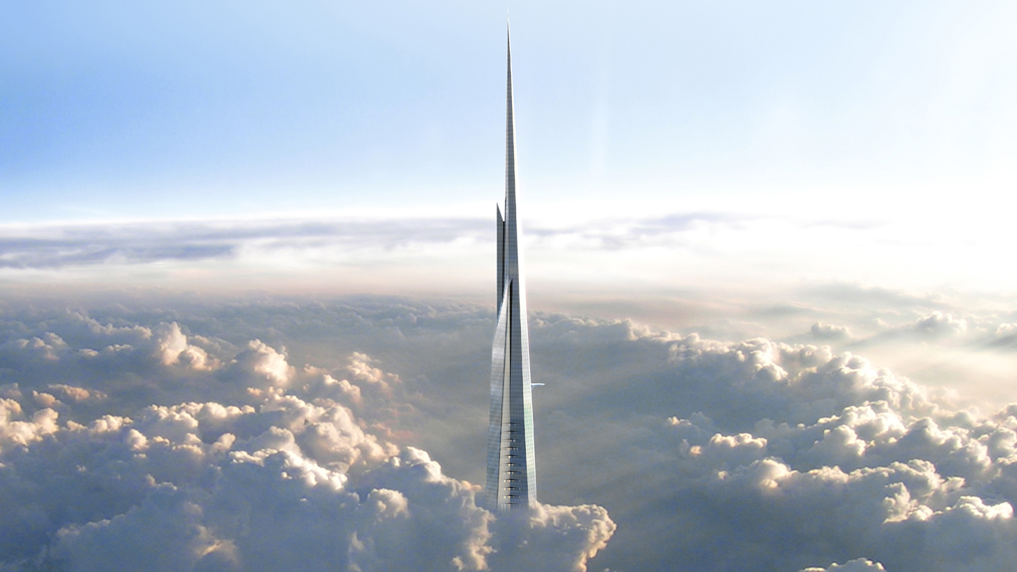 Image result for jeddah tower