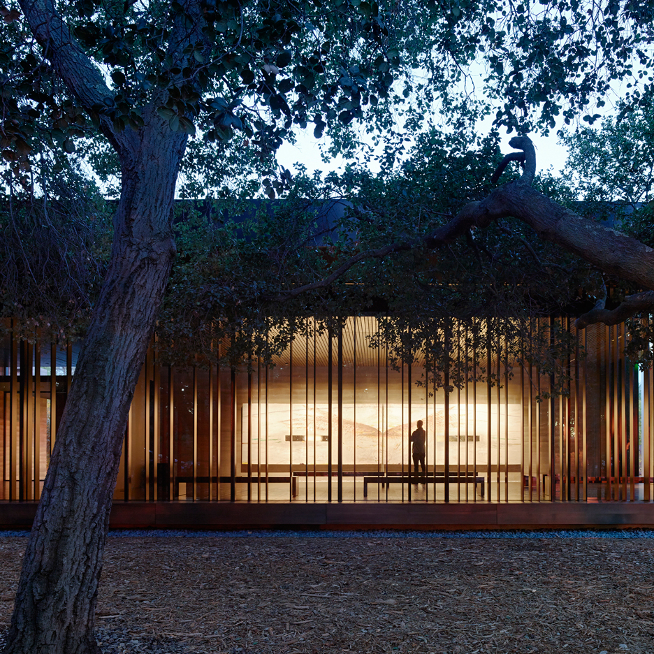Windhover-Contemplative-Center-Aidlin-Darling-Design-Stanford_dezeen_sqa