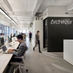Architizer raises $7 million to launch online products marketplace