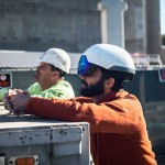 "Daqri's augmented-reality construction helmet aims to ""change the nature of work"""