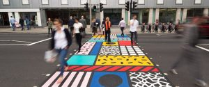 camille-walala-crossing-london-design-festival-graphic-design-southwark-street_dezeen_rhs