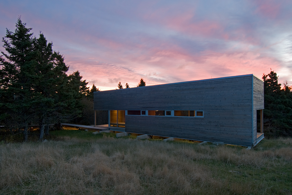 house-22-spa-mackay-lyons-sweetapple-nova-scotia-canada_dezeen_13