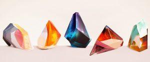 laboratory-perfumes-zuza-mengham-design_dezeen_rhs