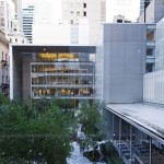 MoMA scales back expansion by Diller Scofidio + Renfro in New York