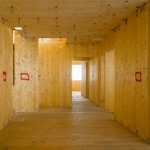 Australia becomes latest nation to embrace wooden high-rise buildings