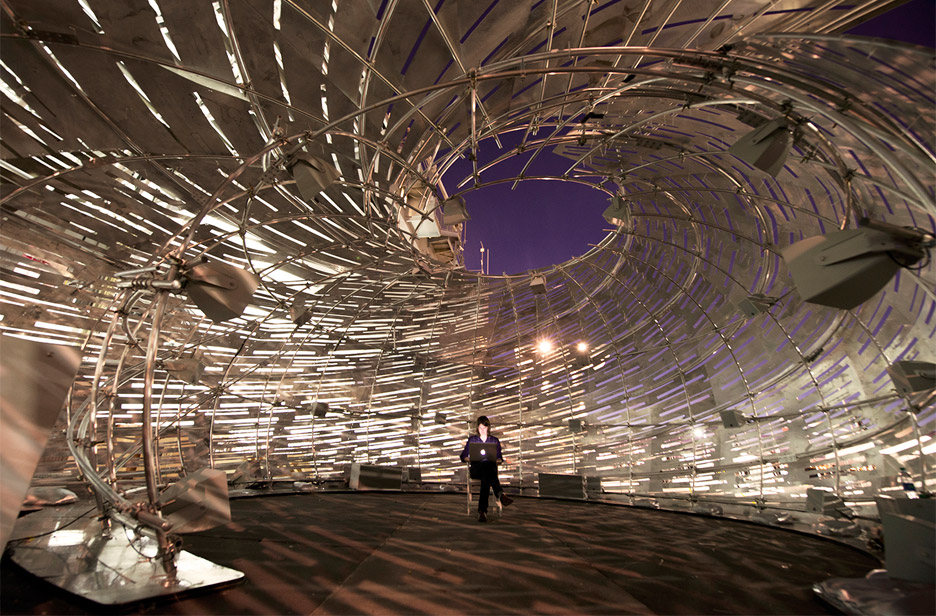nasa-orbit-pavilion-studio-kca-usa-aluminium_dezeen_936_1