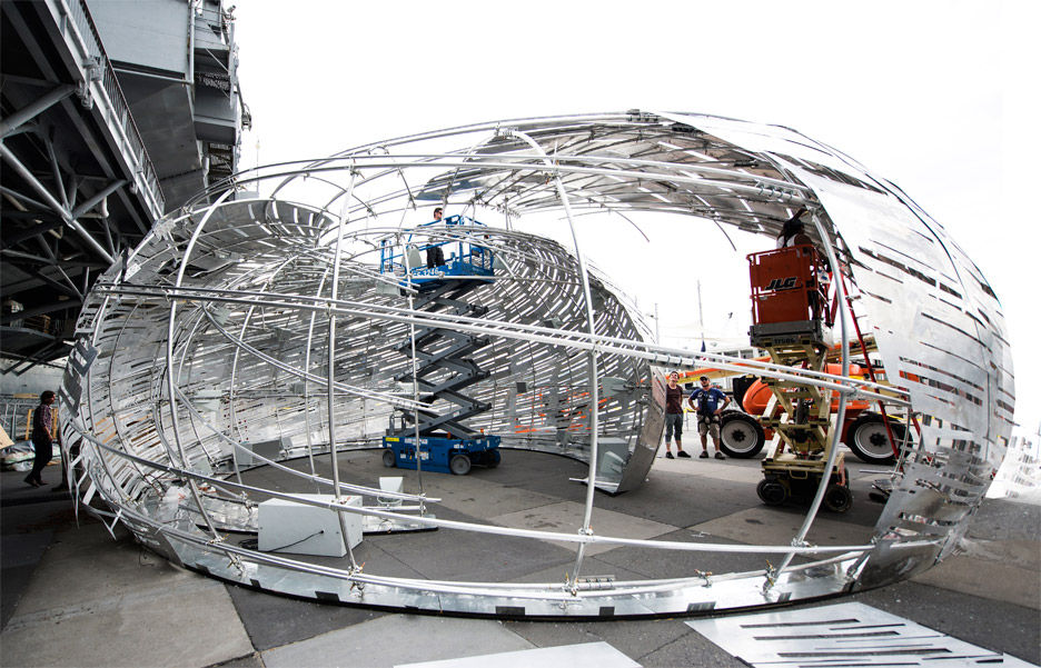 nasa-orbit-pavilion-studio-kca-usa-aluminium_dezeen_936_10