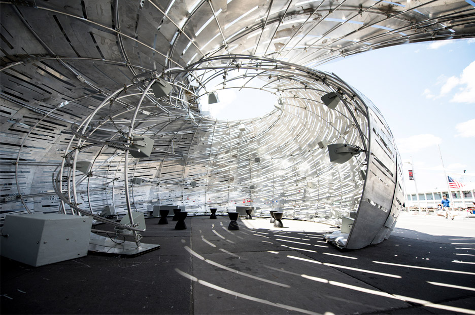 nasa-orbit-pavilion-studio-kca-usa-aluminium_dezeen_936_2