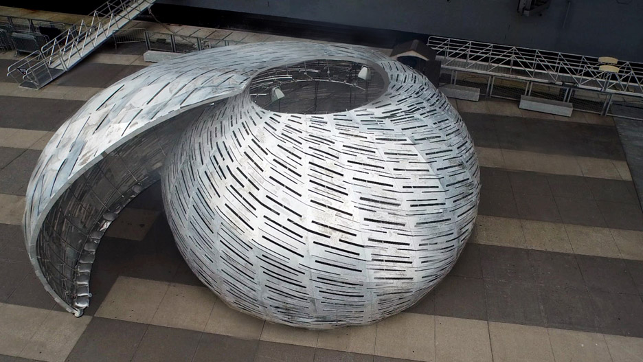 nasa-orbit-pavilion-studio-kca-usa-aluminium_dezeen_936_4