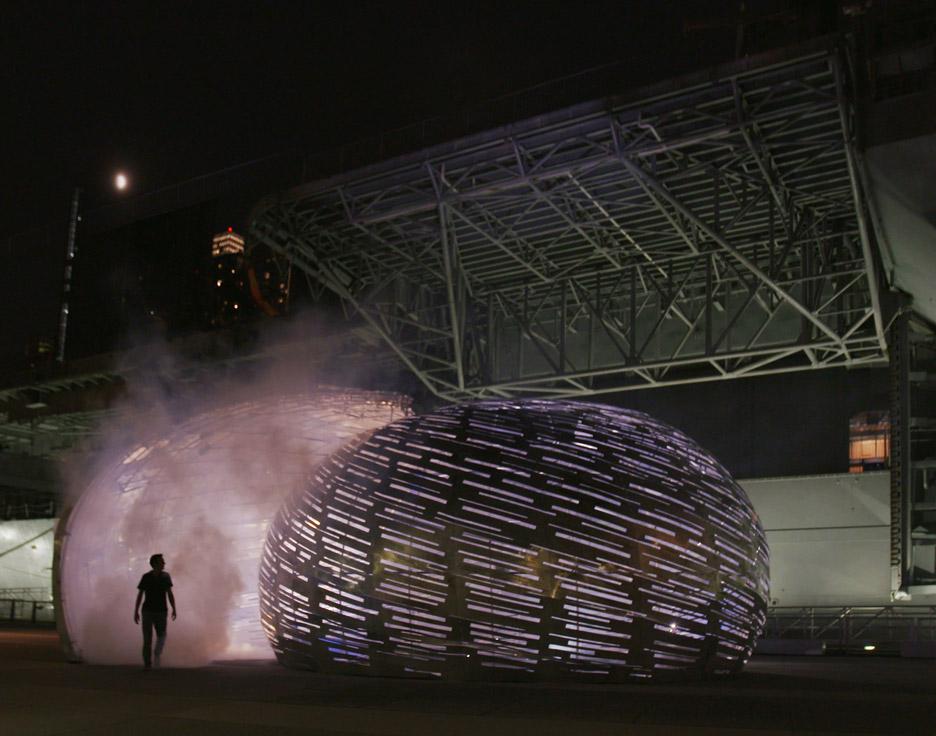 nasa-orbit-pavilion-studio-kca-usa-aluminium_dezeen_936_5