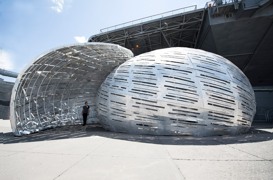 nasa-orbit-pavilion-studio-kca-usa-aluminium_dezeen_936_7