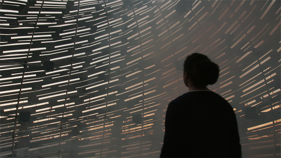 nasa-orbit-pavilion-studio-kca-usa-aluminium_dezeen_936_9