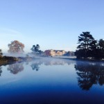 Call for entries to National Trust's Croome Redefined competition