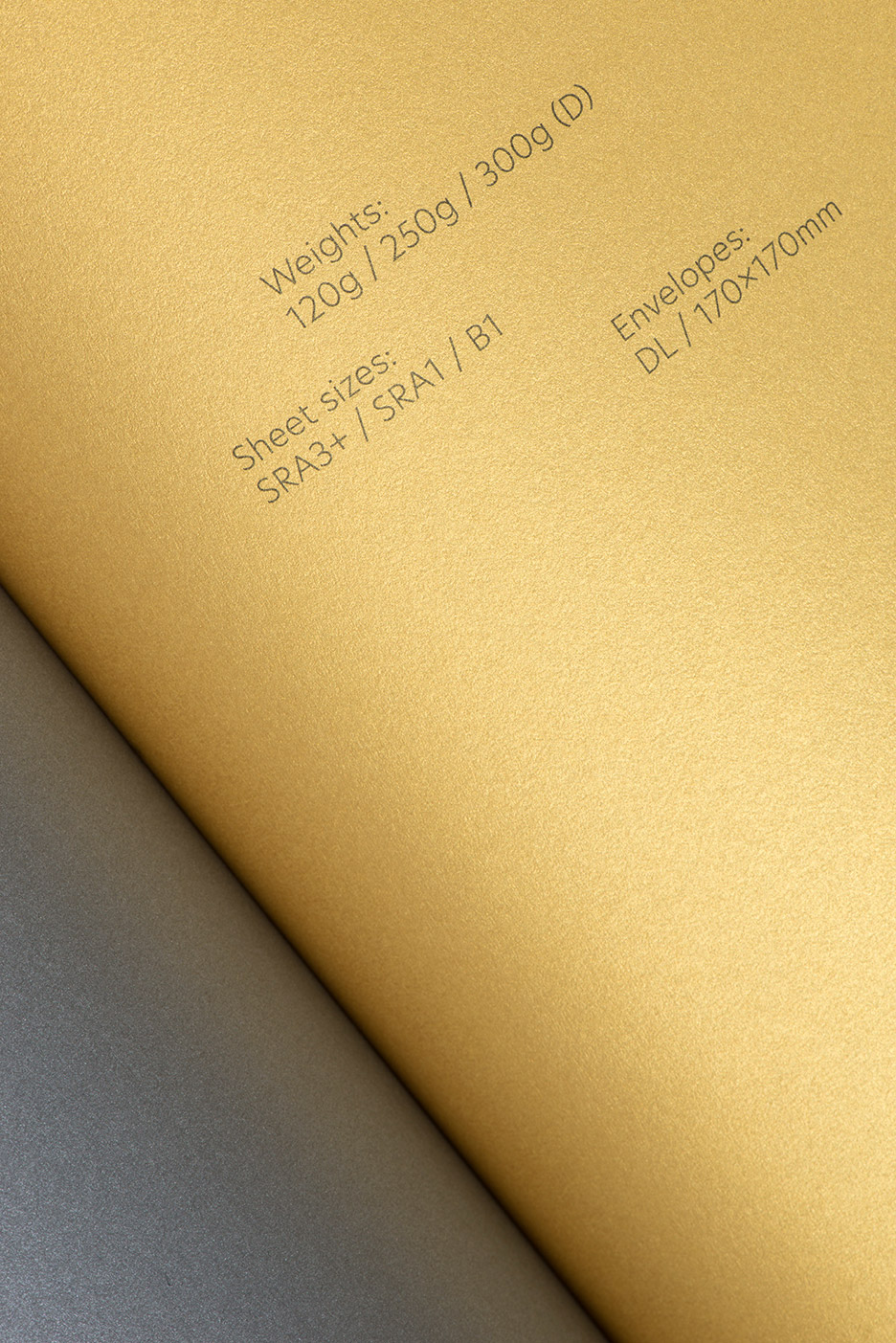 Arjowiggins Creative Papers launches website with improved search tools