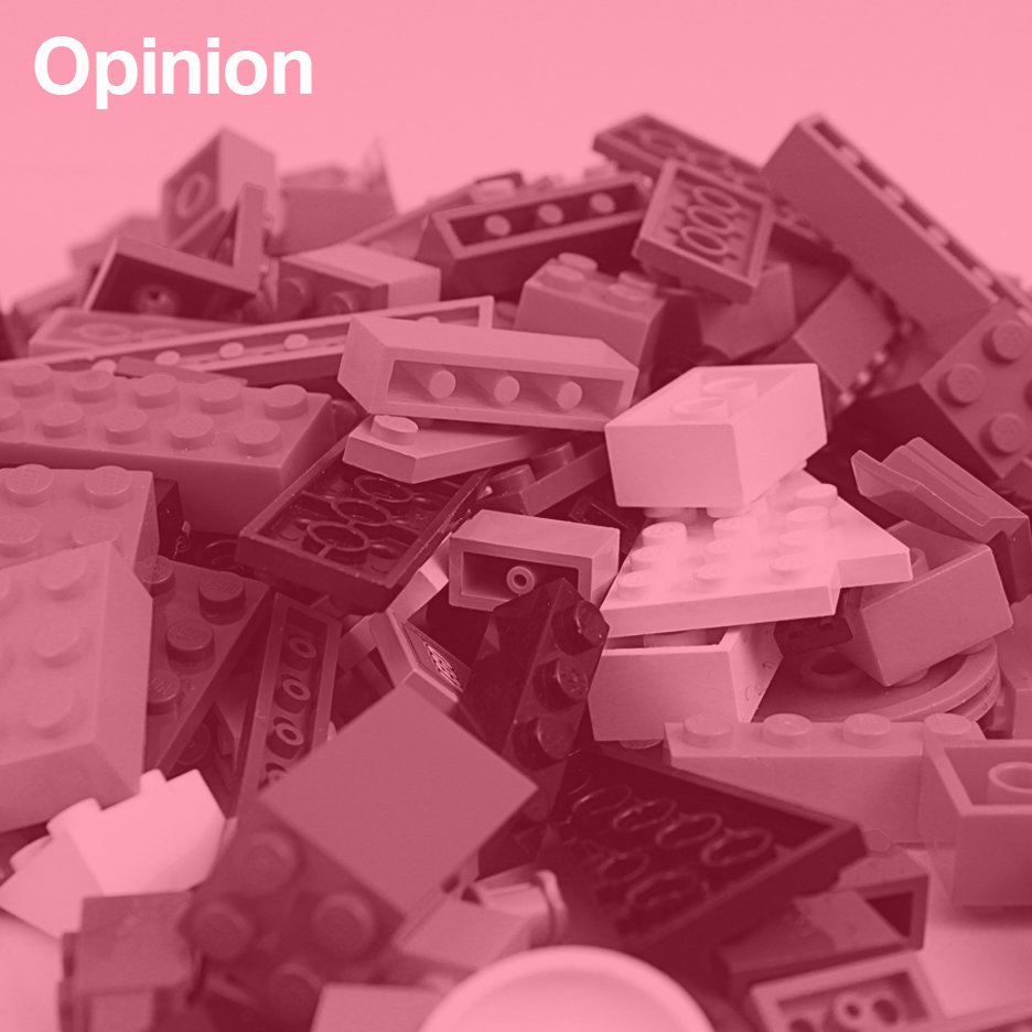 sam-jacob-opinion-lego_dezeen_sq