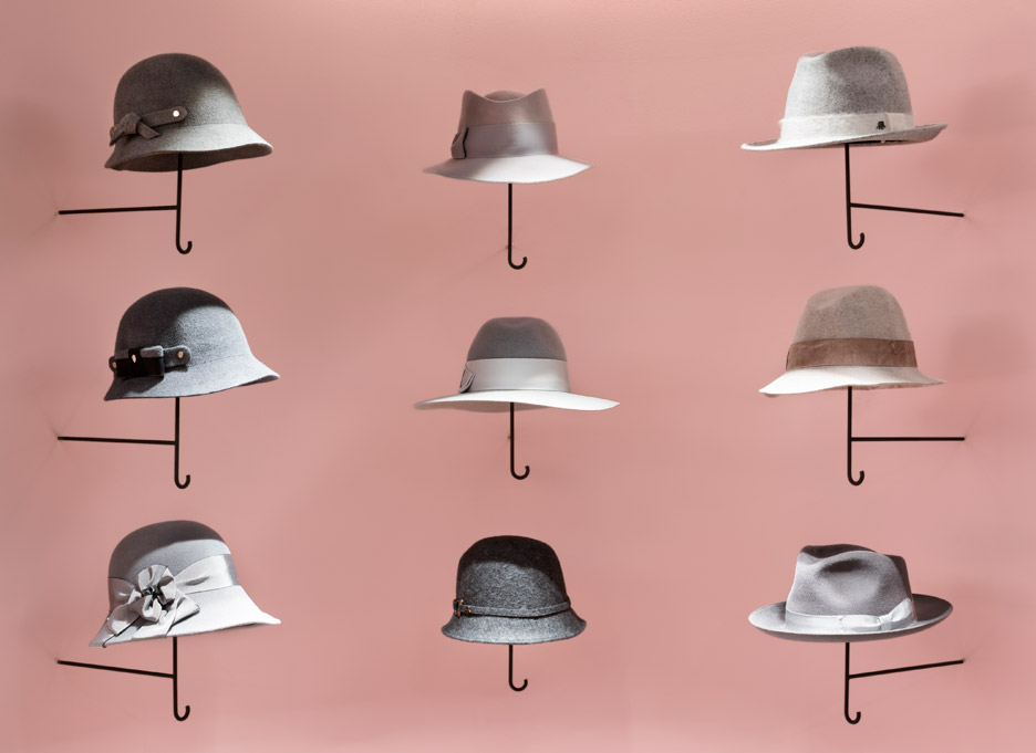 seibu-shibuya-nendo-fashion-hat-store-interior-tokyo-japan_dezeen_936_9