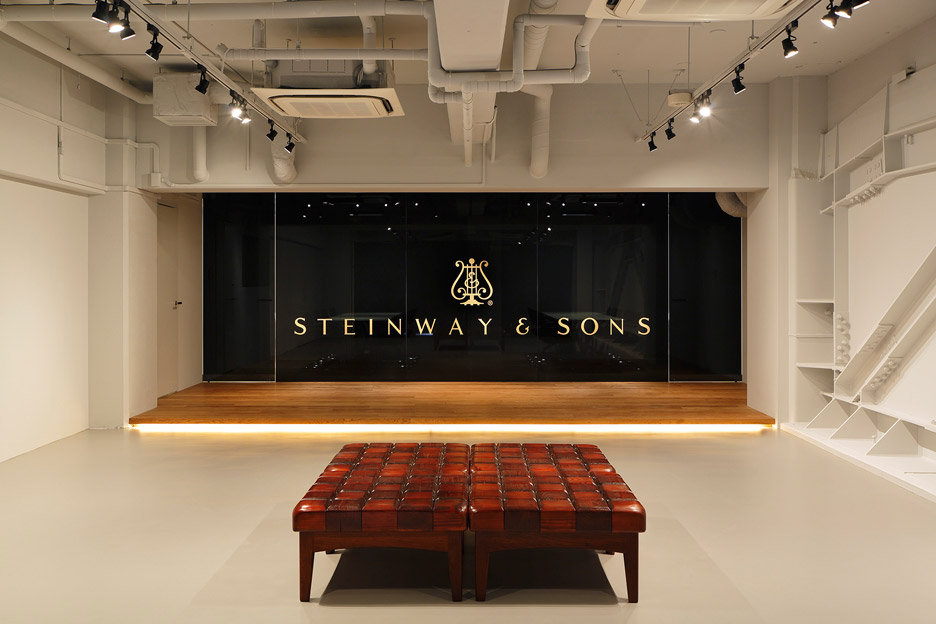 steinway-and-sons-flagship-shop-ogata-yoshiki-salt_dezeen_936_11