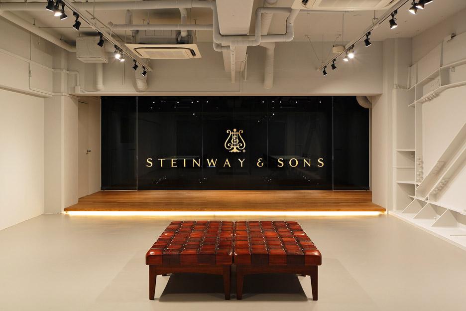 steinway-and-sons-flagship-shop-ogata-yoshiki-salt_dezeen_936_11