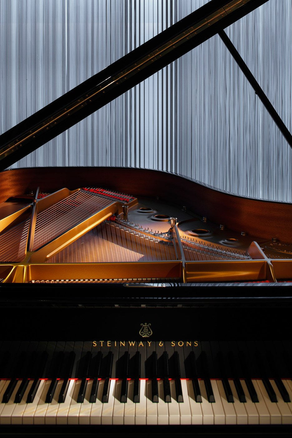 steinway-and-sons-flagship-shop-ogata-yoshiki-salt_dezeen_936_19