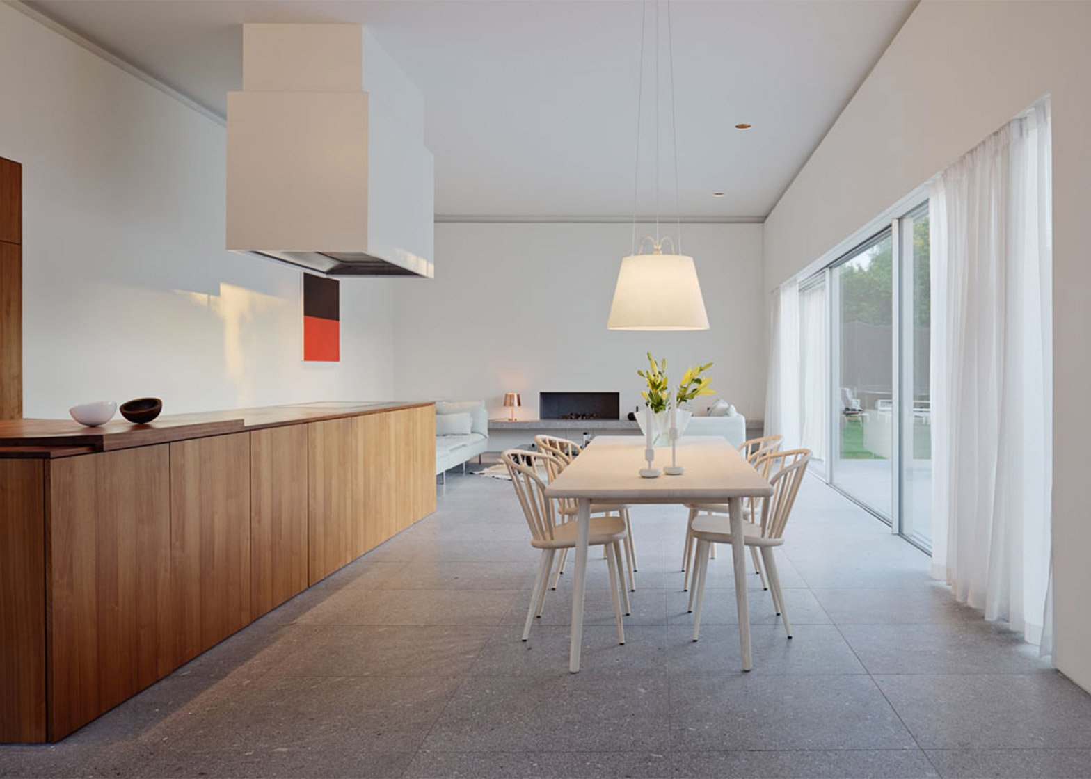 2 of 9 villa j2 by jonas lindvall