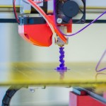 "Health study reveals harmful ""toxic"" effects of 3D printing"
