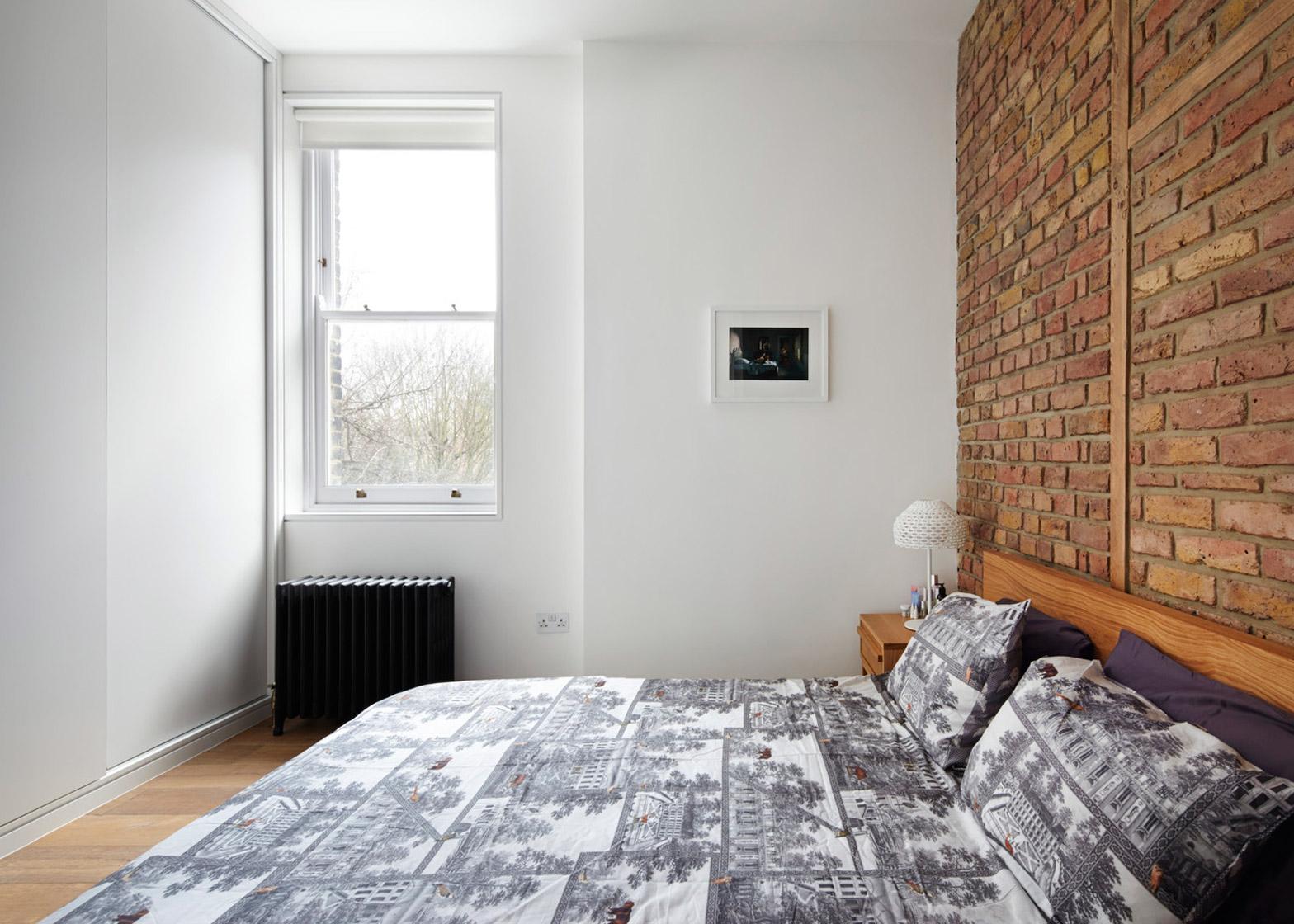 Glenshaw Mansions by Rise Design Studio