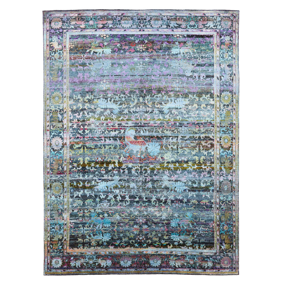 rugs vidalondon educational abc view rug carpets carpet larger play kids for and l