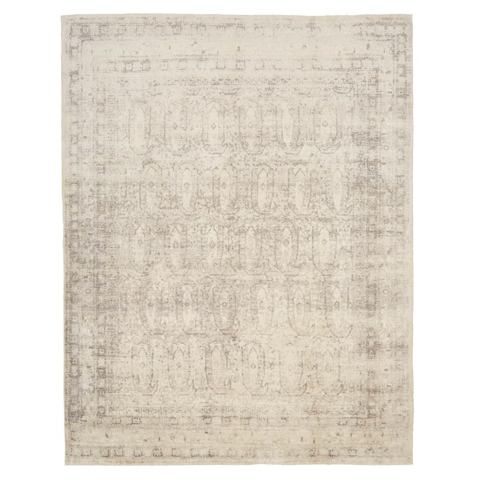 abc-carpet-and-home-promotion-_dezeen_936_6