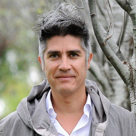 Architects have no moral obligation to society says Alejandro Aravena