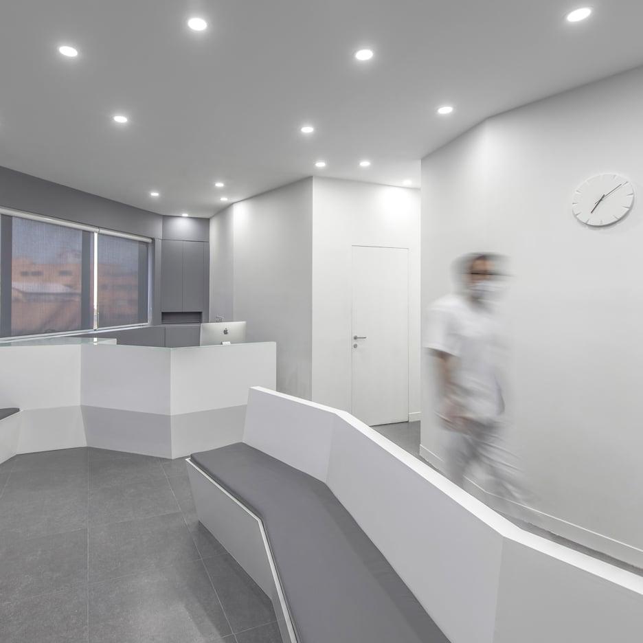 Unhinged Interior Design