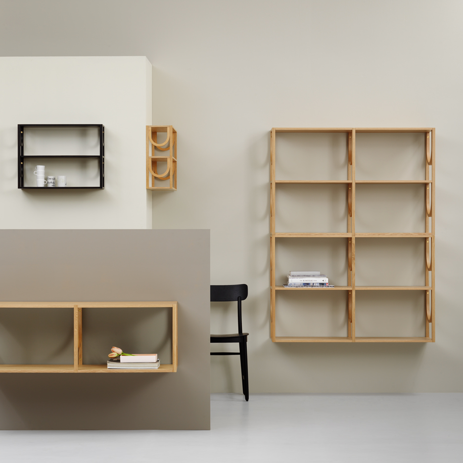 arch-note-fogia-storage-shelving-stock-design-week-furniture-fair_dezeen_sq