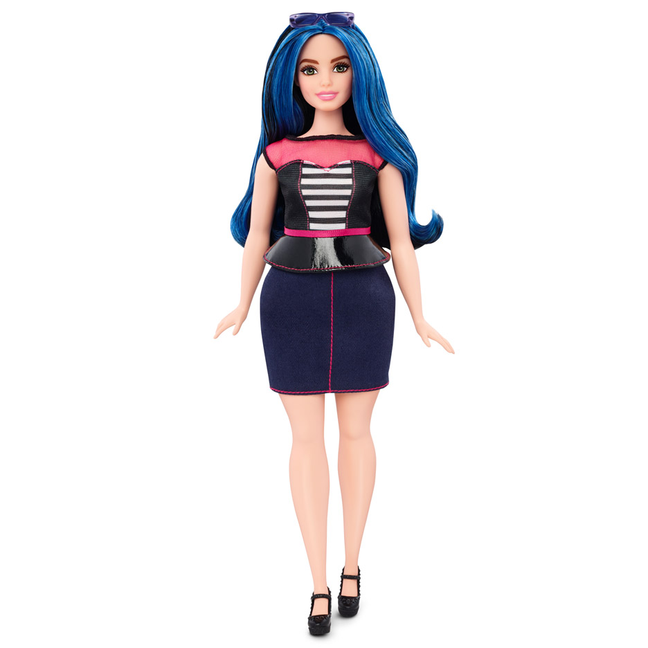 essay on barbie doll poem << essay academic writing service essay on barbie doll poem