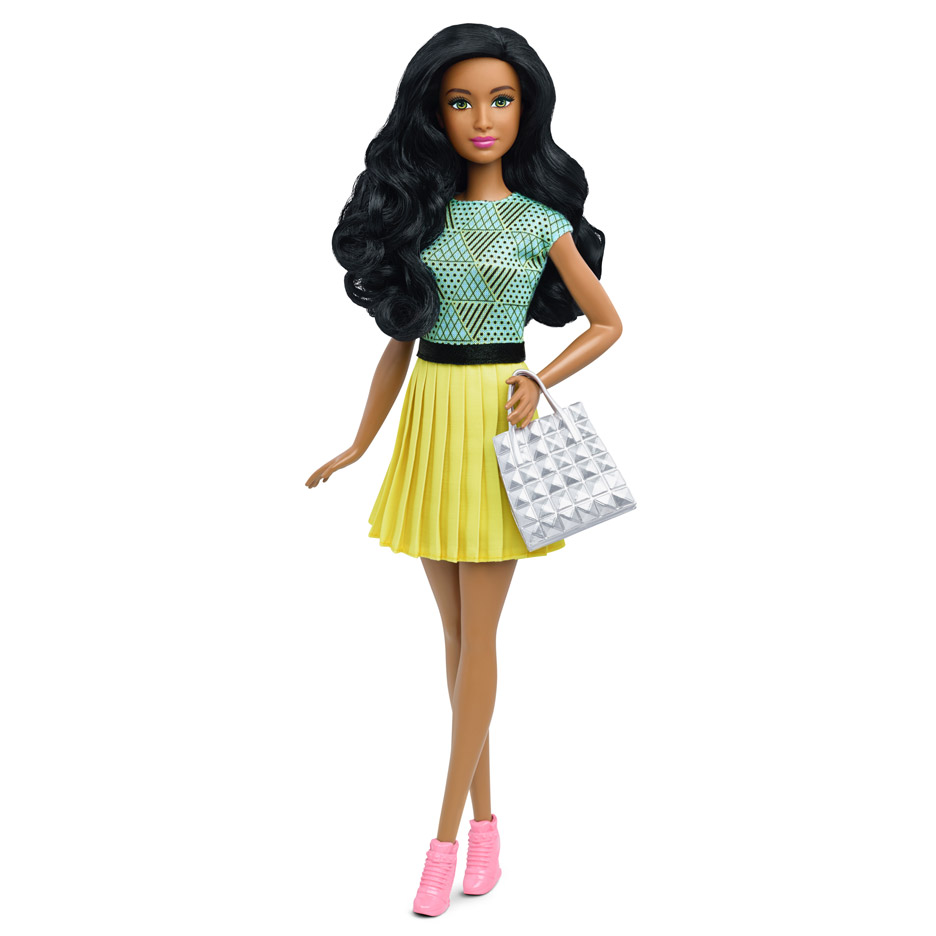 barbie-redesign-new-range-curvy-diverse_dezeen_936_9