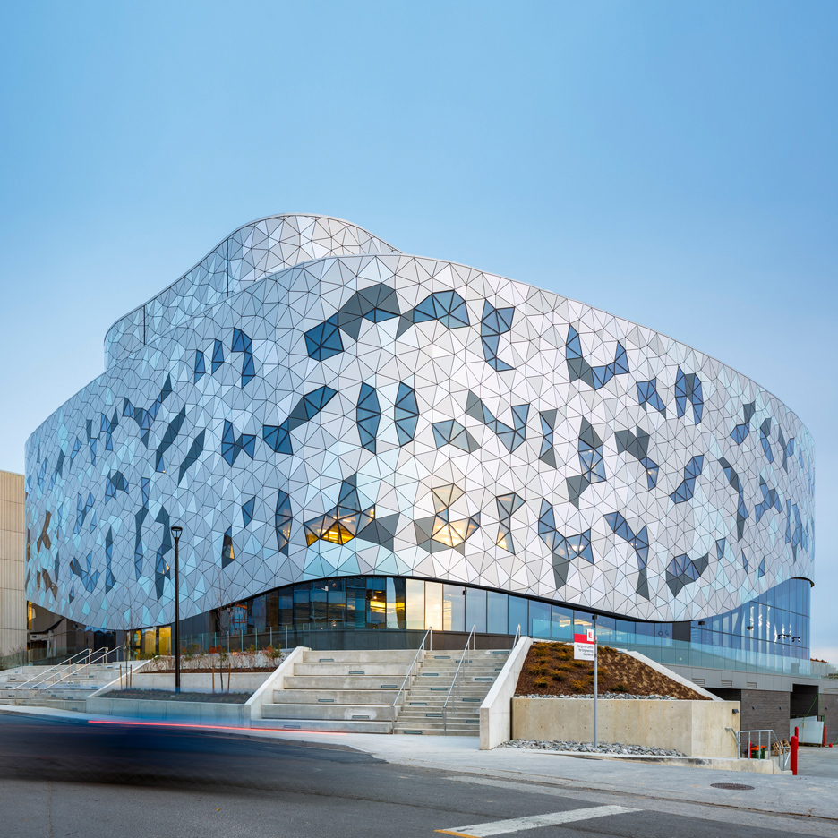 bergeron-centre-york-university-engineering-zas-architects-toronto-canada-education_dezeen_sq_3