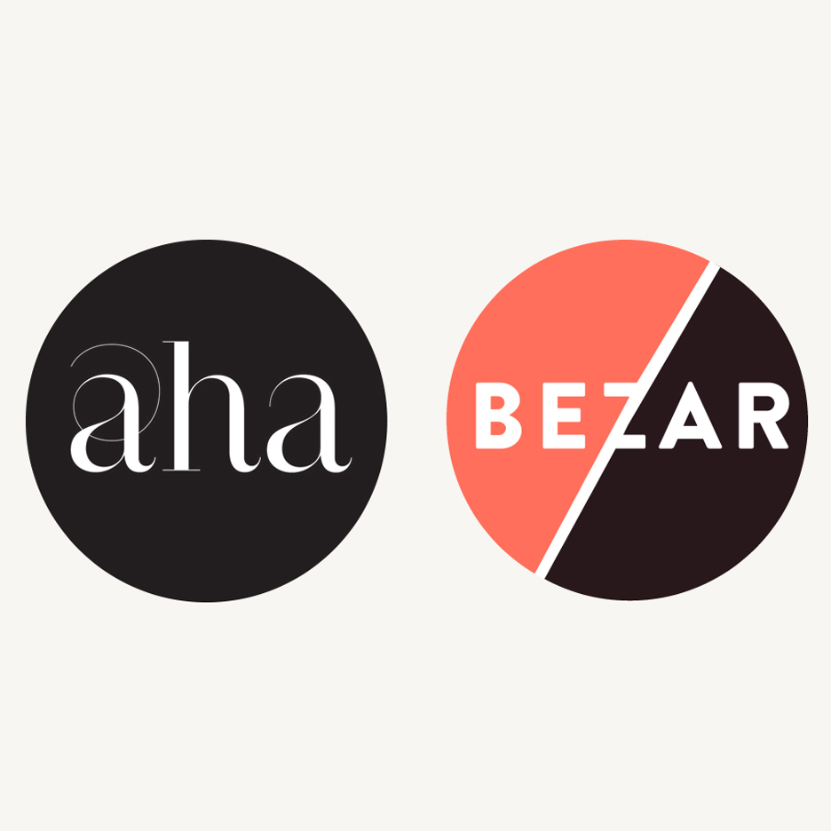 Bezar acquired by Ahalife