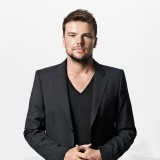 Bjarke Ingels to design Serpentine Gallery Pavilion 2016
