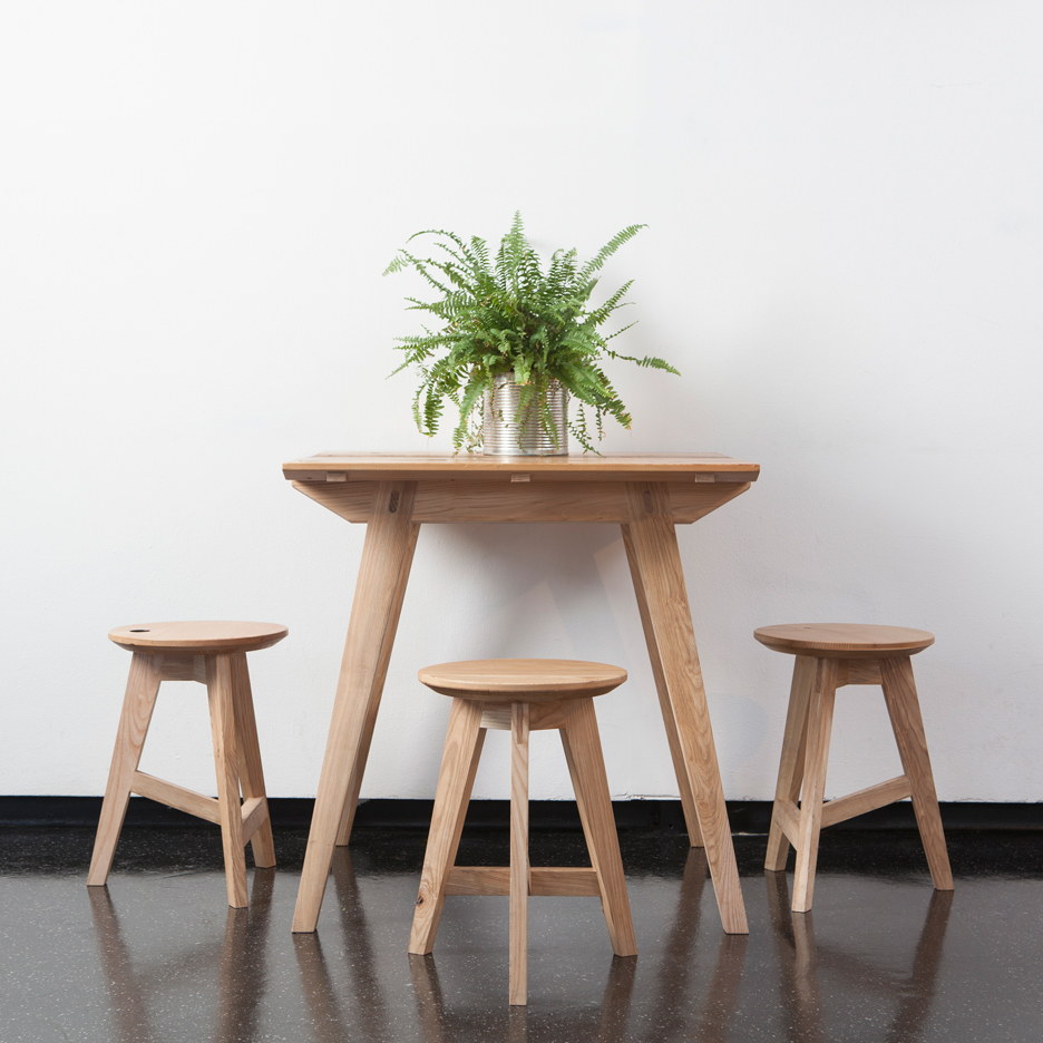 camberwell-canteen-jan-hendzel-studio-furniture-design_dezeen_sq