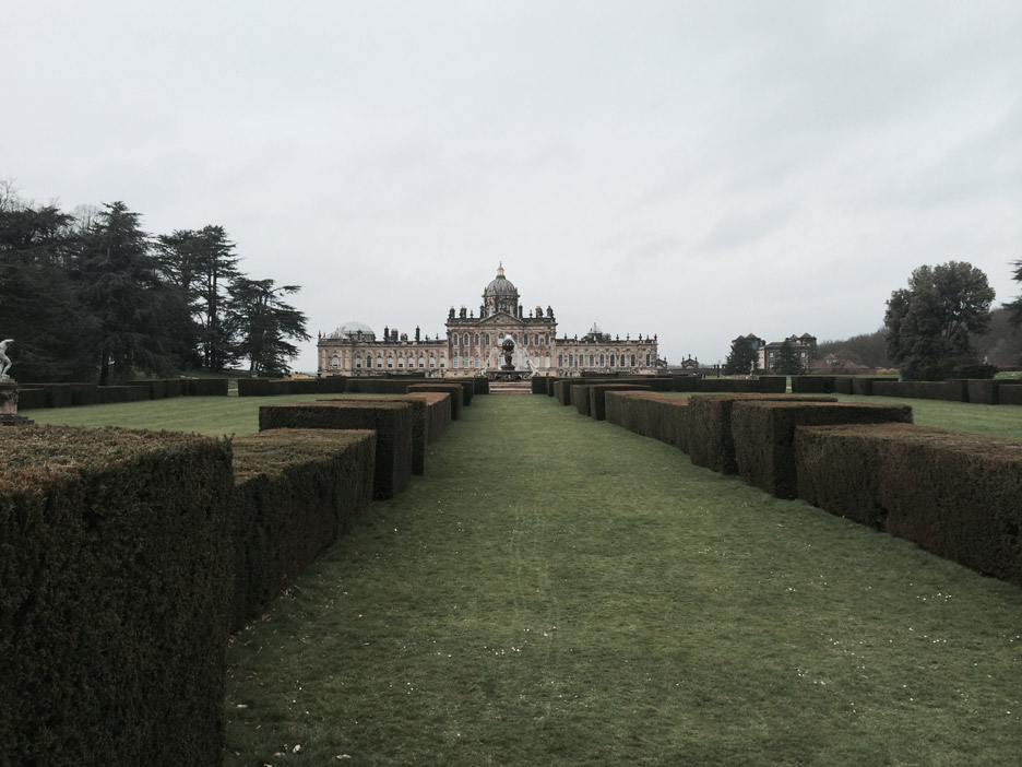 castle-howard-vanbrugh-mavericks-exhibition-royal-academy_dezeen_936_1