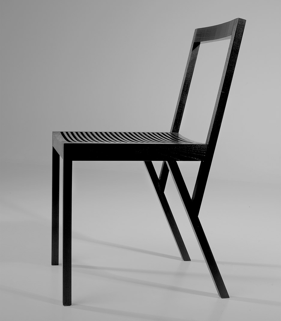 Chat Noir by Aalto University students