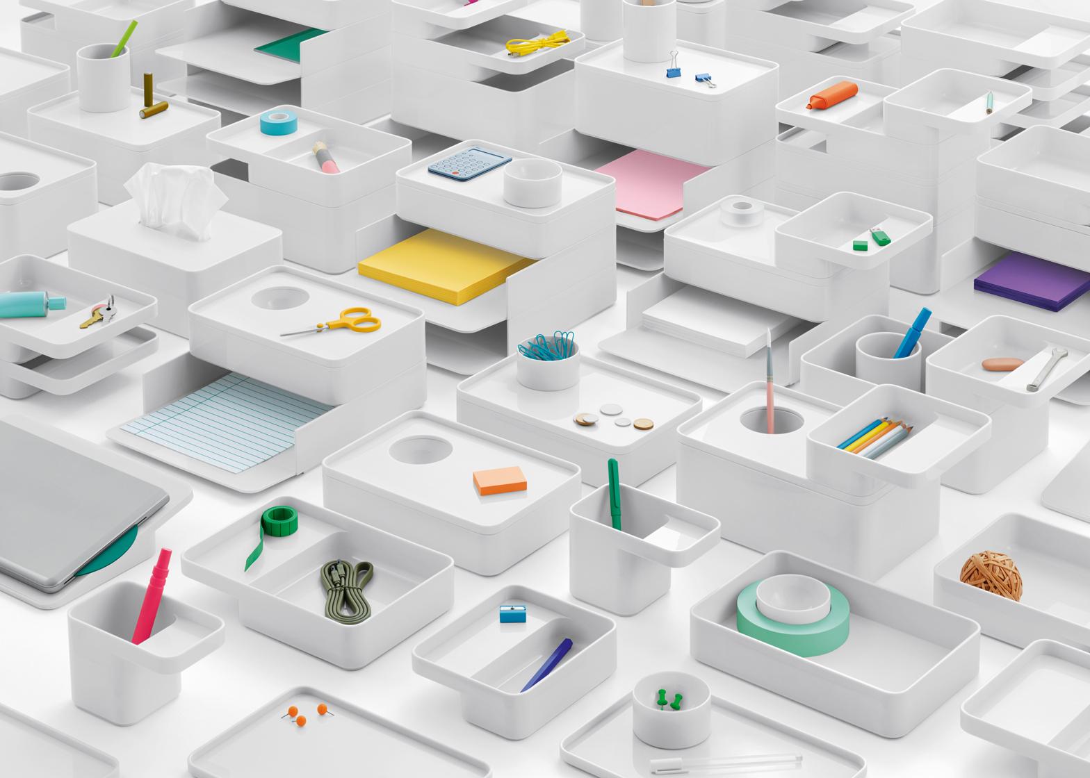Cooper Hewitt Design Triennial