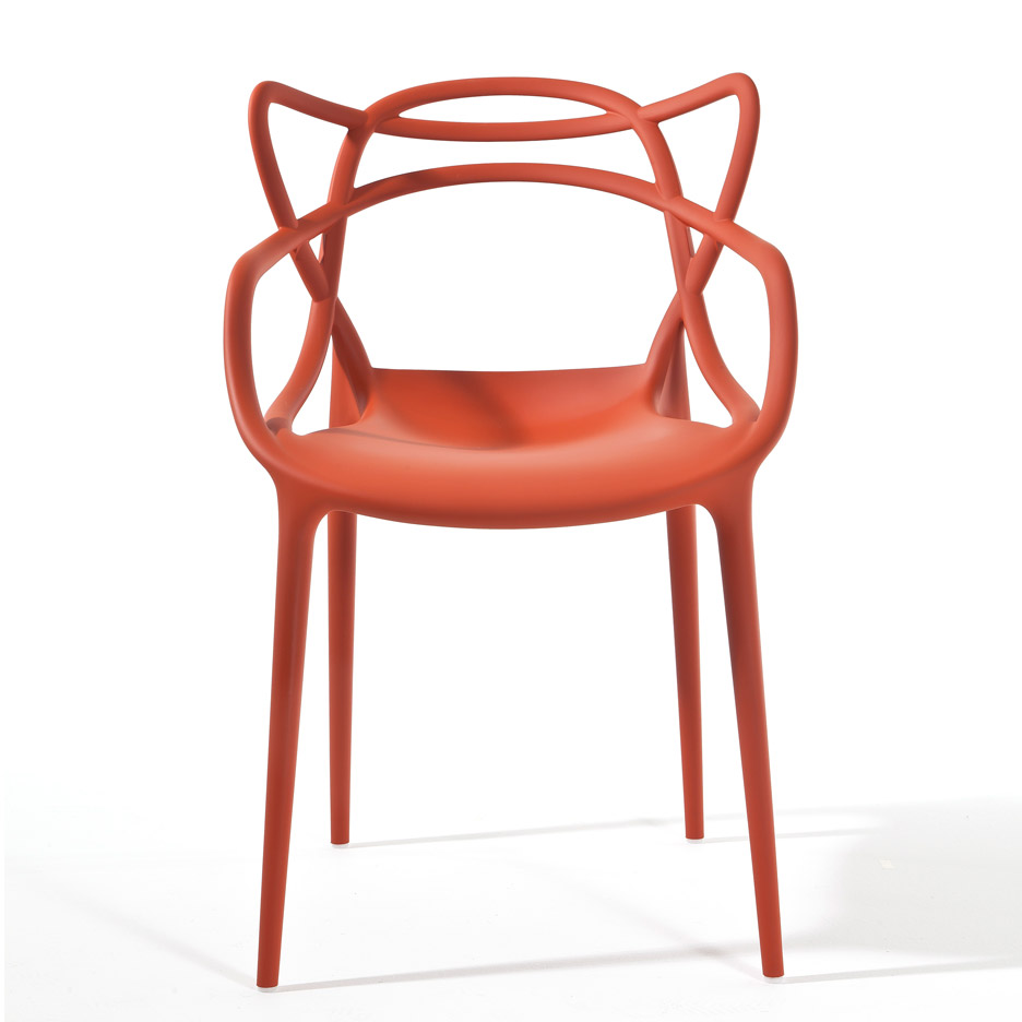 Furniture by Kartell