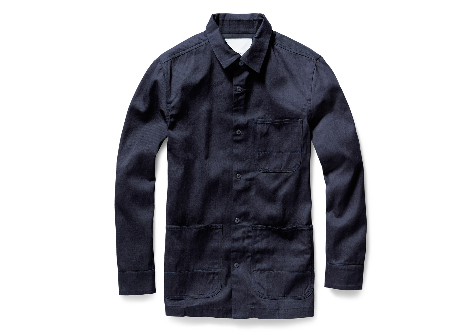 G Star RAW by Marc Newson for Spring Summer 2016