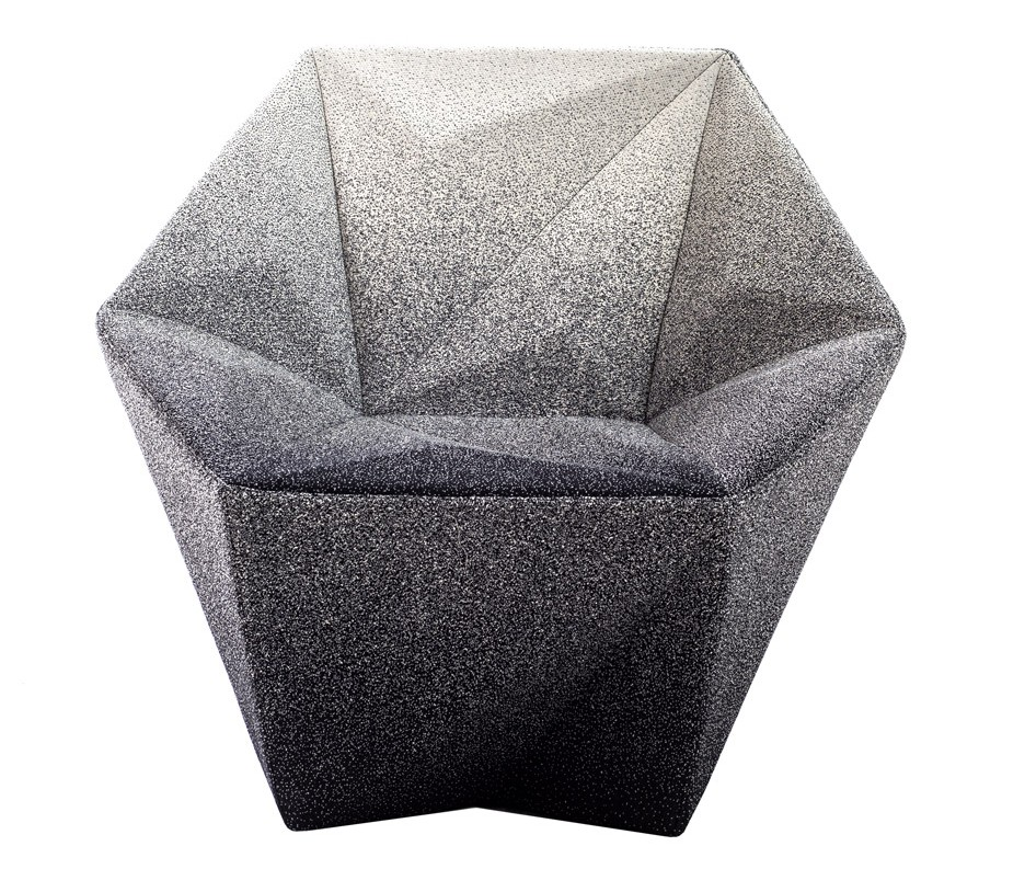 gemma-collection-chair-libeskind-moroso_highres_dezeen_936_4
